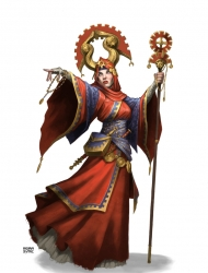 cleric-of-rava-sm