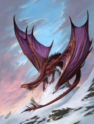 dragon-sm