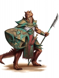 dragon-warrior-3sm