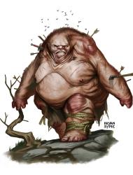 flab-giant-sm