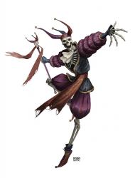 grim-jester-sm