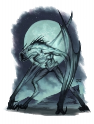 lunar-devil