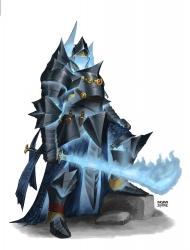 monolith-champion-sm