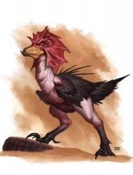mutant-chicken-sm