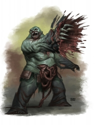 ogre-zombie