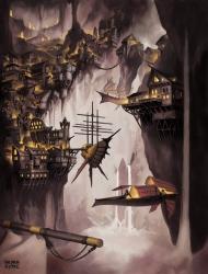 pirat-cave-2sm