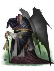 raven-mocker