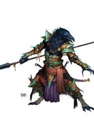 ravenfolk-warrior-sm