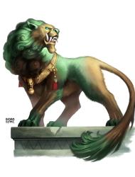 temple-dog-sm