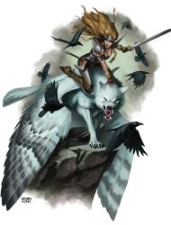valkyrie-wolf-3sm