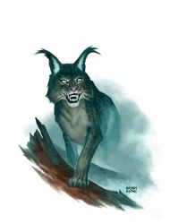 vapor-lynx-sm