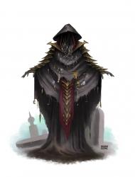 wormhearted-suffraga-sm