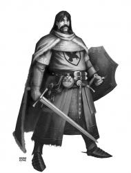 sir-angus-sm