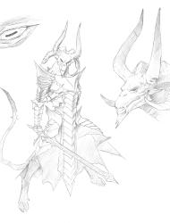 demon-concept-1sm