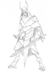 demon-concept-2sm