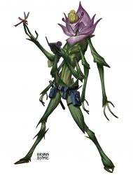 flower-guy-sm