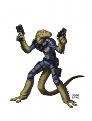 lizard-man-sm