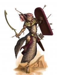 mummified-akhumen-pzo1012-sm