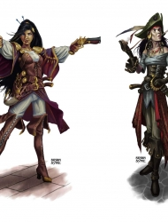pirate-ladies-sm