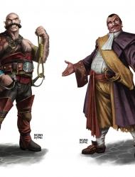 pirates-sm_0